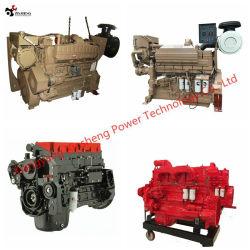 Los motores diesel marinos Cummins genuino (M11, NT855, EL QSN, K19, K38, QSK19 QSK38, K50) para marinos/Envío/barco