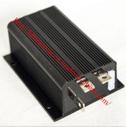 Curtis Gleichstrom-Bewegungscontroller 1253-4804 (Hydraulikpumpe-Motor)