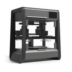 コンピュータコンソールのシェルカバーオフィスの電気機器のためのプラスチック注入型型の鋳造物