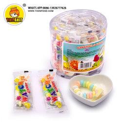 Дешевые цены смотреть конфеты в Пластиковый кувшин блендера