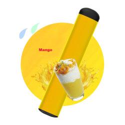 Levering voor doorverkoop 350 Pen Vape Ecig van de Sigaret van Rookwolken de Elektronische E Beschikbare