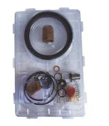 Booster de ar caixa de reparação não original: 9323-3505