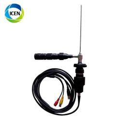 En P031 Fiberscope médicale et chirurgicale des Otoscope portatifs souples Caméra numérique USB ENT DE L'ENDOSCOPE