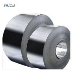 2b/Ba/No. 4/No. 8 OberflächenEdelstahl-Ring/Streifen (201/301/304, etc.)