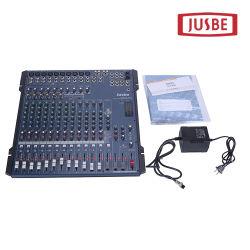 Акустическая система MD16/6fx 16 профессиональное аудио каналов цифровой обработки сигнала электродвигателя смешения воздушных потоков