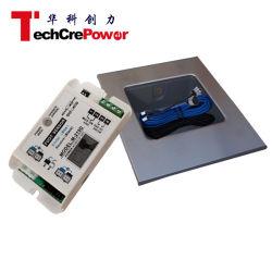 Ad-219d ножной переключатель датчика для больницы двери (двойной)