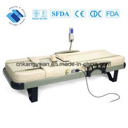 大広間の家具のためのヘルスケアのセリウムによって証明されるマッサージのベッド