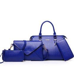 Держатель карты Elegent ключ сумка женская сумка