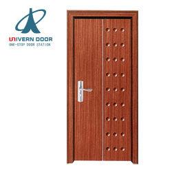 Una buena calidad y baratos en Malasia armario puertas ventanas de PVC FABRICACION