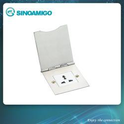 Caja con BS 2 Módulos intercambiables