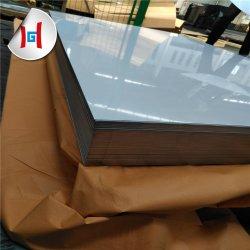 専門の製造業2bの表面201のステンレス鋼シート