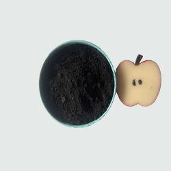 Il nero dell'ossido di ferro della polvere per vernice ed il rivestimento