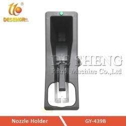 Combustível de plástico de alta qualidade do bico dispensador de combustível a inicialização do Bico
