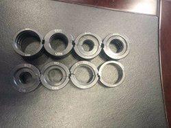 Электрический трубопровод гидравлической системы зажима трубы для Pex обжимной инструмент для клемм аккумуляторной батареи