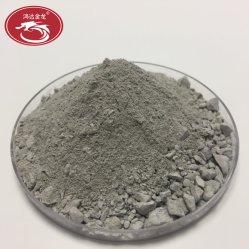 강철 일을%s 높은 알루미늄 국자 플라스틱 질량