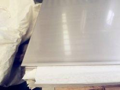304 2b Tôles en acier inoxydable laminés à froid/Strip Products