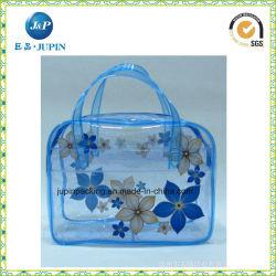 100% biodegradáveis por saco coletor de ensacagem de brinquedos de PVC (jp-plástica054)