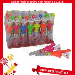 Het mini Suikergoed van het Stuk speelgoed van de Saxofoon