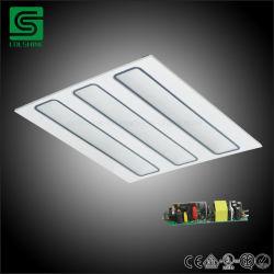 Оптовая торговля светодиодные лампы панели 2X2 светодиодный светильник Troffer лампа