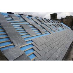 Черный список кандидатов кровельной черепицы, Rooft плитки, покрытие крыши и с охватом, в виде мозаики крыши