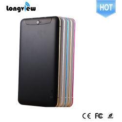 9 PC van de Tablet van de duim 3G met PC van de Tablet van de Functie van het Telefoongesprek