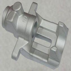 fundição de precisão microfusão Autopeças pinça de freio a disco mecânico