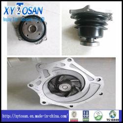 Алюминий & Iron Water Pump для Nissan Engine Td27