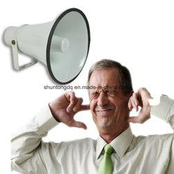 Yh 직업적인 확성기, 옥외 스피커, 경적 스피커, 증폭기