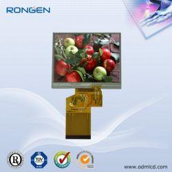 """Rg-T035mlh-03 3,5 """"ЖК-модуль 320X240 Mini Экран GPS Трекер Дисплей"""