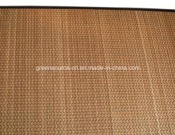 Tapetes de Bambu (A-49)