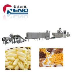 Kein Verunreinigungs-Kartoffelchip-Hersteller