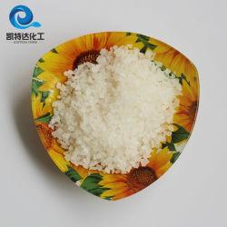 Сульфат алюминия не Ferric гранулированных 16% 17%