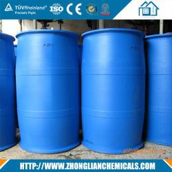 Aceite de silicona L580 el uso en catalizadores
