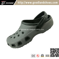 Jardin Hommes Chaussures OUTDOOR Chaussures occasionnel Clog 20237 EVA