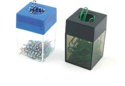 Magnetische Papierklammer-Zufuhr/Klipp-Zufuhr/Plastikclip-Halter