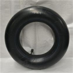 タイヤの管モータータイヤの内部管600/650-13 Gr13