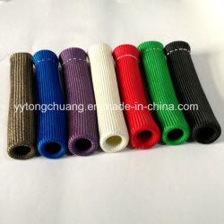 Thermo Spark Plug Wire manchon de protecteurs