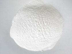 Le phosphate dicalcique DCP Grade d'alimentation
