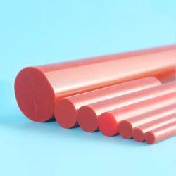 10мм силиконового каучука шнур бар
