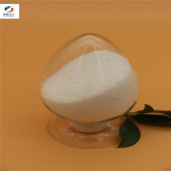 99.5% Industrielles Grad-Ammonium-Chlorid ohne Anbackschutzagens