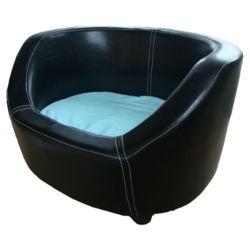 Produtos Pet/Cão Gato Extras/móveis de PET/sofá Pet (SXBB-130-S)