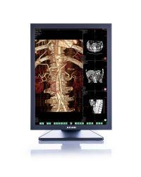 (JUSHA-C23D) 2m светодиодный цветной дисплей с высоким разрешением, медицинский монитор
