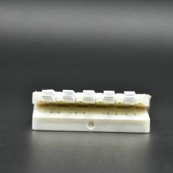 Une étape de test de panneau Multi-Drug, 5-médicament dans le kit de test 1 Format de l'urine (l'or colloïdal)