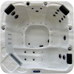 خشبيّة قدم حمام برميل جميل منتجع مياه استشفائيّة تدليك جميل منتجع مياه استشفائيّة تدليك