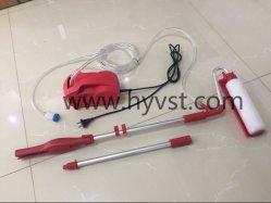 Hyvstの電気ペンキローラー620gt Brusslessモーター50W
