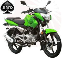 Moto 200cc Di Buona Qualità