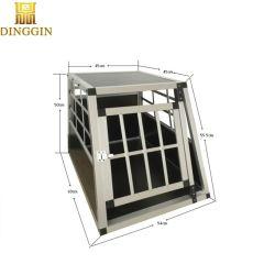Form-Aluminiumhundehaus für Verkauf