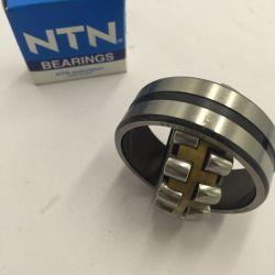 NTN SKF Koyo Timken NSK 23030 24030の23130の24130の22230の23230の22330の23932のE Cc Ek CckのSelf-Aligning球形の軸受