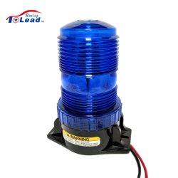 トラックのための12-110V 30PCS LEDの点滅の回転標識
