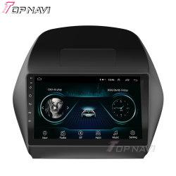 """10.1"""" автомобильный радиоприемник проигрыватель DVD GPS для Hyundai IX35 2010 2011 2012 2013 2014 2015 Android 9.0 Auto стерео Headunit навигации GPS"""